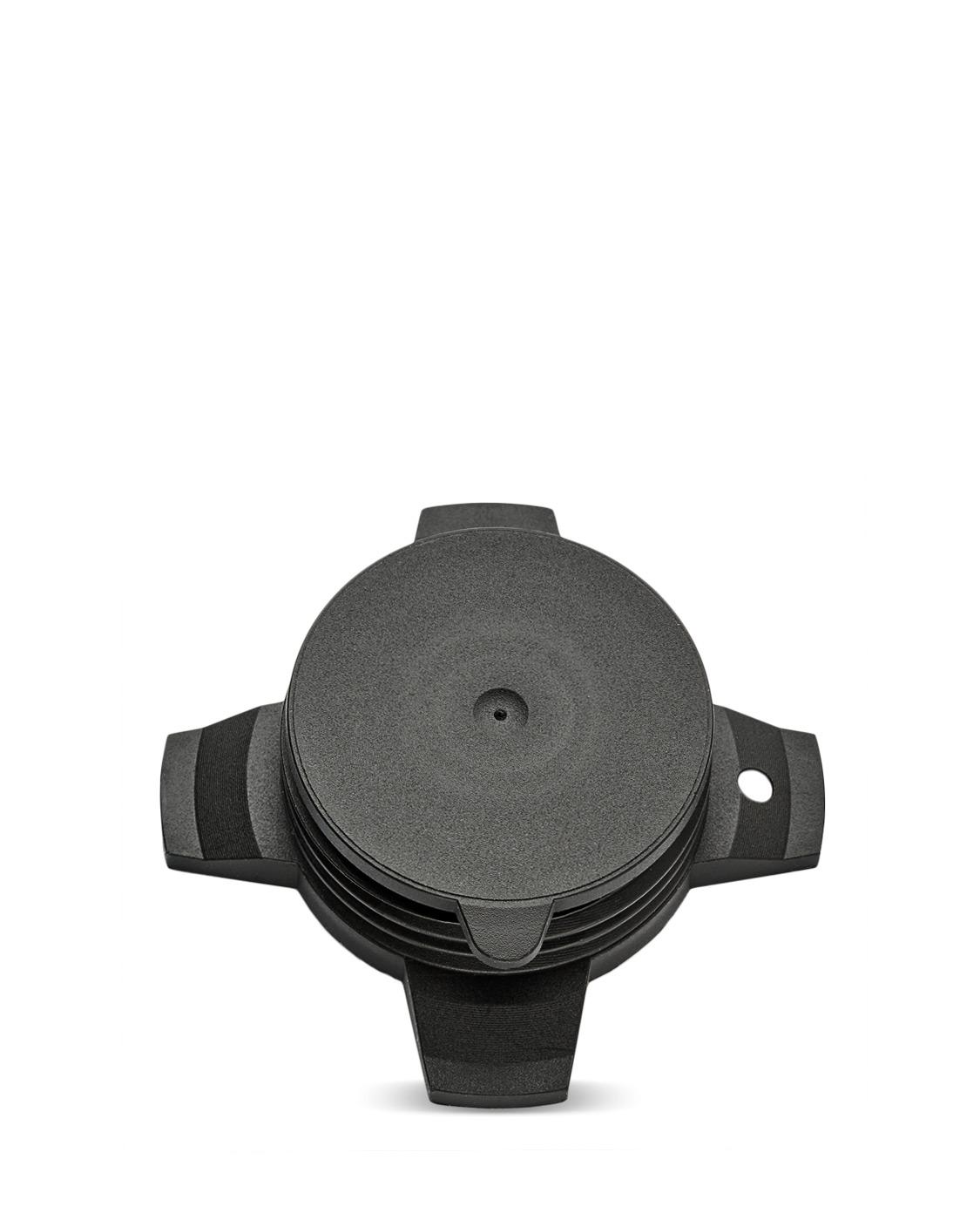 Aeroplast адаптер